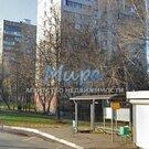 "Квартира С новым евро ремонтом. 5 минут пешком до метро ""Медведково""."