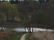 Продам участок у реки., 1500000 руб.