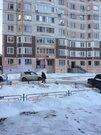 Чехов, 2-х комнатная квартира, ул. Земская д.8, 3800000 руб.