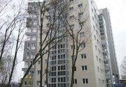 Продается 2 комнатная квартира в новом современном доме в центре город