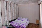 Яхрома, 1-но комнатная квартира, ул. Ленина д.25, 1700000 руб.