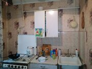 Новосиньково, 1-но комнатная квартира,  д.10, 1450000 руб.