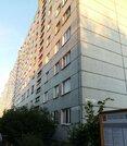 Дзержинский, 1-но комнатная квартира, ул. Спортивная д.10, 3190000 руб.