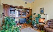Москва, 5-ти комнатная квартира, Козловский Б. пер. д.12, 88900000 руб.
