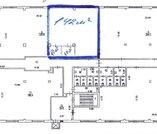 Офис в аренду класса В, 142 кв.м. в ЦАО, м. Площадь Ильича., 10169 руб.