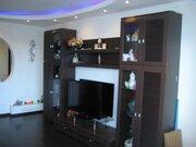Лобня, 3-х комнатная квартира, ул. Калинина д.34, 5500000 руб.