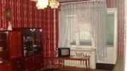Ногинск, 2-х комнатная квартира, ул. Декабристов д.110, 2320000 руб.