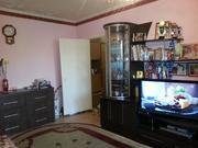 Апрелевка, 2-х комнатная квартира, ул. Февральская д.55, 4100000 руб.