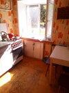 Краснозаводск, 1-но комнатная квартира, ул. 1 Мая д.51, 1100000 руб.