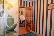 Киевский, 3-х комнатная квартира,  д.19, 4800000 руб.