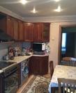Продаю 3-х комнатную квартиру по ул. Толмачева 16