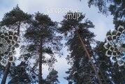 Егорьевское ш, 25 км от МКАД, Раменское, 5400000 руб.