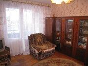 Москва, 1-но комнатная квартира, ул. Армавирская д.3, 5850000 руб.
