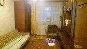 Продается 1-комнатная квартира ул. Макаревского, д. 7