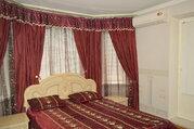 Одинцово, 2-х комнатная квартира, ул. Говорова д.7, 8000000 руб.
