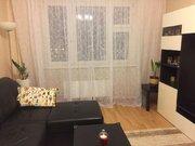 Химки, 2-х комнатная квартира, Мельникова пр-кт. д.27, 6700000 руб.