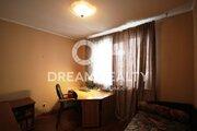 Москва, 5-ти комнатная квартира, Новочерёмушкинская д.20/23, 23990000 руб.