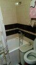 Яковлевское, 2-х комнатная квартира,  д.10, 3990000 руб.