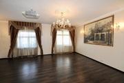 Москва, 4-х комнатная квартира, ул. Юровская д.93, 60000000 руб.