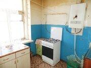 Комната в 3-х комнатной квартире, ул. Зыбина, Павловский Посад, 750000 руб.
