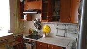 Москва, 3-х комнатная квартира, ул. Скульптора Мухиной д.6 к1, 35000 руб.