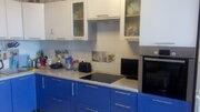 Люберцы, 3-х комнатная квартира, ул. Кирова д.5, 10600000 руб.