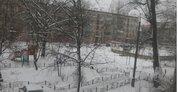 Ногинск, 1-но комнатная квартира, ул. Ремесленная д.4, 1450000 руб.