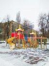 Продается комната в 3-х комн.кв. Батюнинская 2 к2, 2100000 руб.