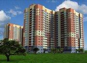 Мытищи, 1-но комнатная квартира, ул. Стрелковая д.17, 3990000 руб.