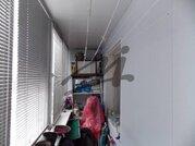 Электросталь, 2-х комнатная квартира, Южный пр-кт. д.11, 2520000 руб.