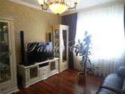 Пироговский, 2-х комнатная квартира, Фабричная (Поселок Пироговский мкр) улица д.11А, 5300000 руб.