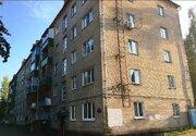 Домодедово, 2-х комнатная квартира, ЗЕЛЁНАЯ д.85, 3400000 руб.
