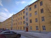 Блок из двух комнат Ивантеевка, ул. Трудовая, д.8., 1350000 руб.
