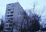Продажа квартиры, Ул. Полбина