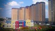 Пироговский, 3-х комнатная квартира, заречная д.5, 5665000 руб.