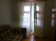 Щелково, 2-х комнатная квартира, ул. Центральная д.48, 22000 руб.