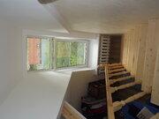 Голицыно, 1-но комнатная квартира, Мира пр-кт. д.11, 3650000 руб.