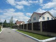 Дом 300 м2 газ, свет, вода центр.коммуник-ии, 23900000 руб.