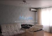 Квартира-студия С отличным ремонтом, мебелью И техникой. Торг возможе