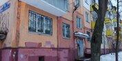 Ногинск, 1-но комнатная квартира, ул. Доможировская 3-я д.5а, 1800000 руб.