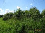 Продаётся участок 6 соток в СНТ Ветеран, 800000 руб.