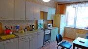 Купить двухкомнатную квартиру в г. Егорьевске!