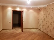 2-комнатная квартира Солнечногорск, ул.Молодежная, д.1
