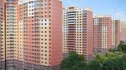 Подольск, 2-х комнатная квартира, ул. Циолковского д.50, 3641495 руб.