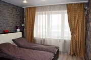 Раменское, 1-но комнатная квартира, ул.Молодёжная д.д.29, 3800000 руб.