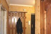 Сергиев Посад, 1-но комнатная квартира, Скобяное ш. д.6, 1600000 руб.