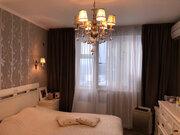 Москва, 3-х комнатная квартира, ул. Красного Маяка д.15, 15000000 руб.