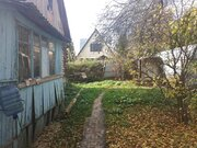 Продаю часть жилого дома на участке земли д. Измалково (Одинцово), 2900000 руб.