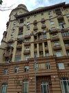 Москва, 2-х комнатная квартира, Малая Сухаревская д.3, 17150000 руб.