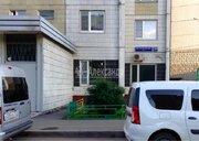 Москва, 3-х комнатная квартира, ул. 800-летия Москвы д.26К1, 10990000 руб.